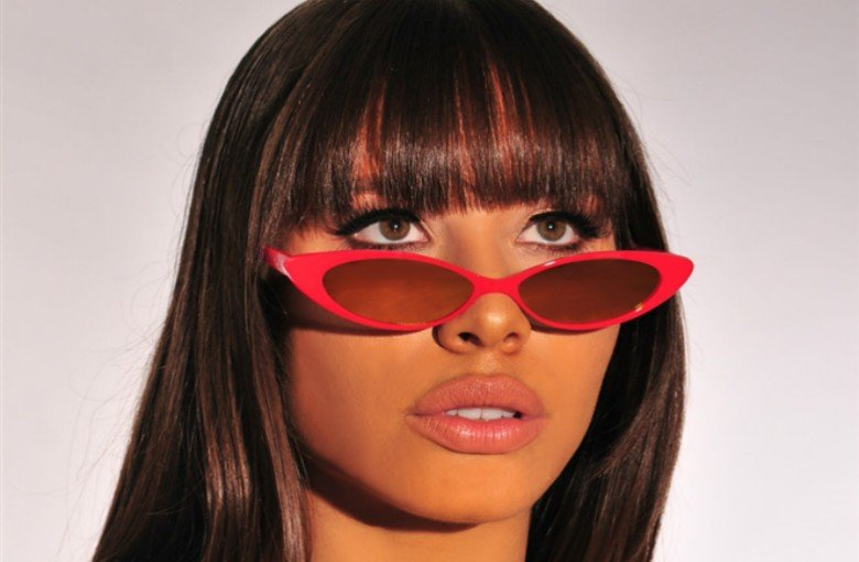 La moda de los 90's se impone en tus lentes de sol