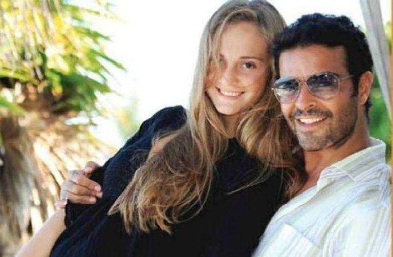 Pablo Montero está de vuelta a la soltería, el cantante confirmó su divorcio