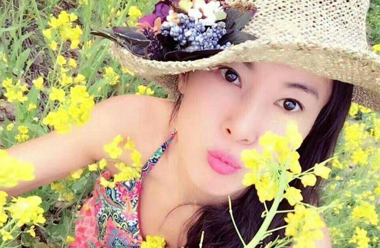 Queen Yelin