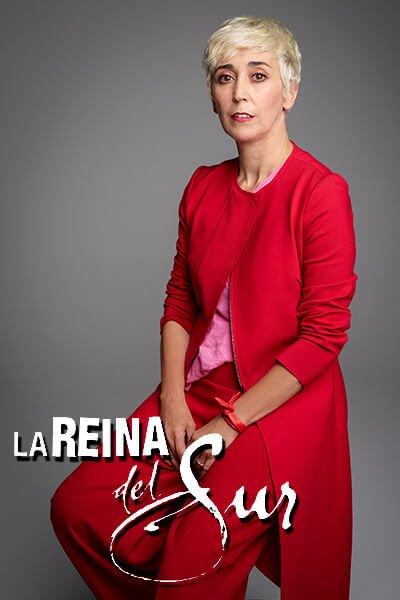 La Reina del Sur 2 season