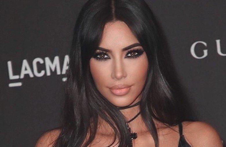 Kim Kardashian estaba drogada cuando filmó su famoso video sexual
