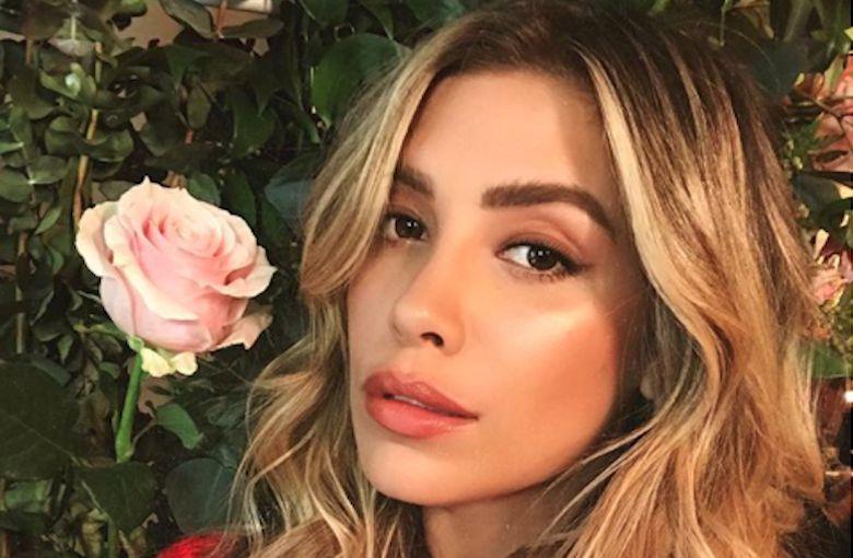 Hija de Luis Miguel planea convertir a 'El Sol' en abuelito ¿cuándo?