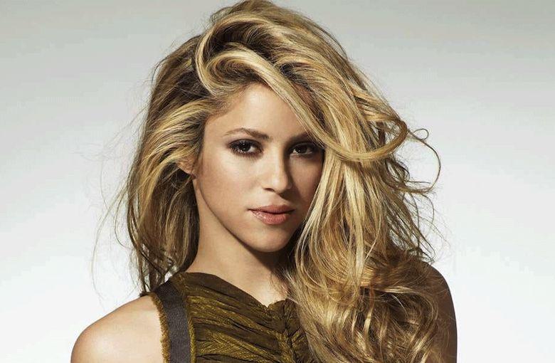 Shakira se despide de 'El Dorado World Tour' desde su amada Colombia