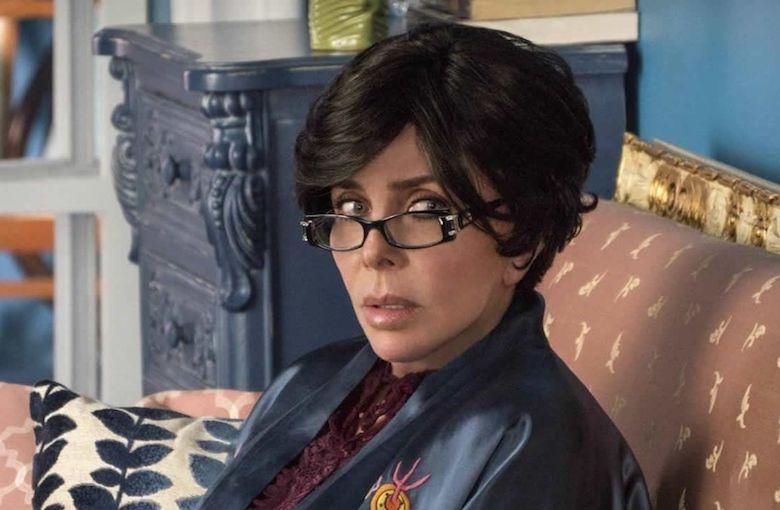 Veronica Castro rechaza aparecer en segunda temporada de 'La Casa de las Flores'
