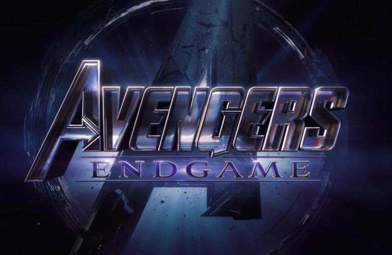 Avengers Endgame: Marvel presenta el primer tráiler del filme