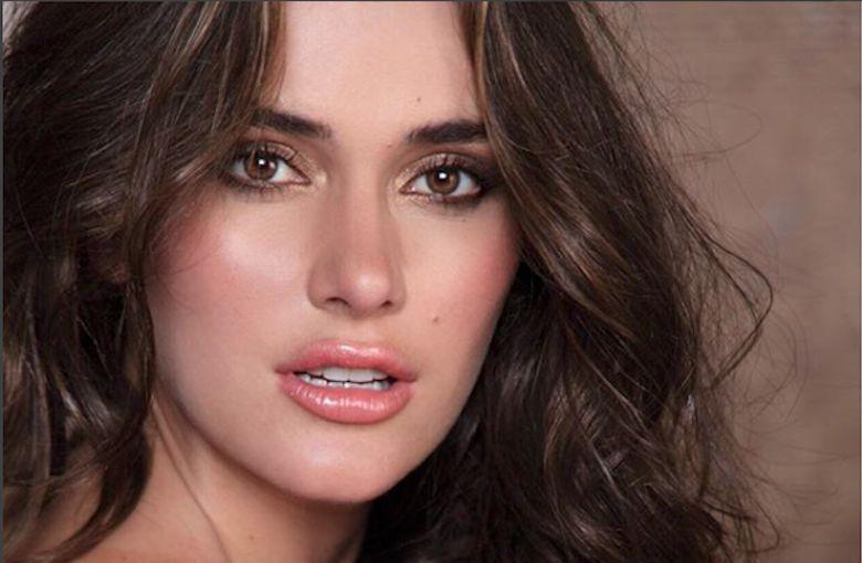 Irene Esser: La Miss Venezuela que conquistó al hijo de AMLO