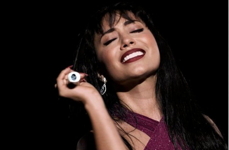 Protagonista de 'El Secreto de Selena' asegura que Netflix no contará la verdad