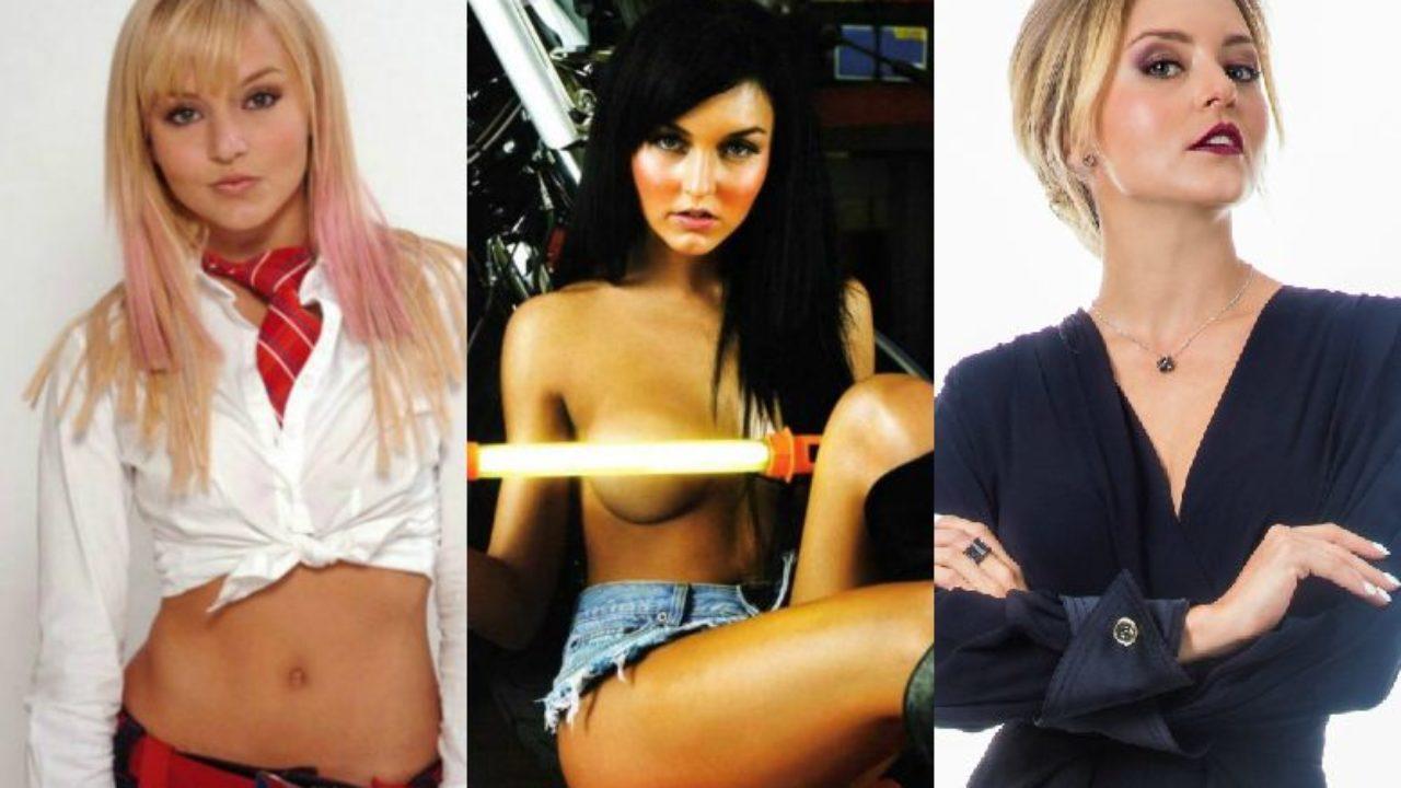 Angelique Boyer Pelada angelique boyer desnuda: las fotos mas sensuales de sus