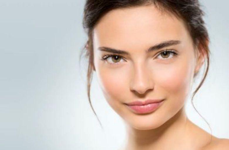 Cuidar la piel para lucir más joven y sin cirugias