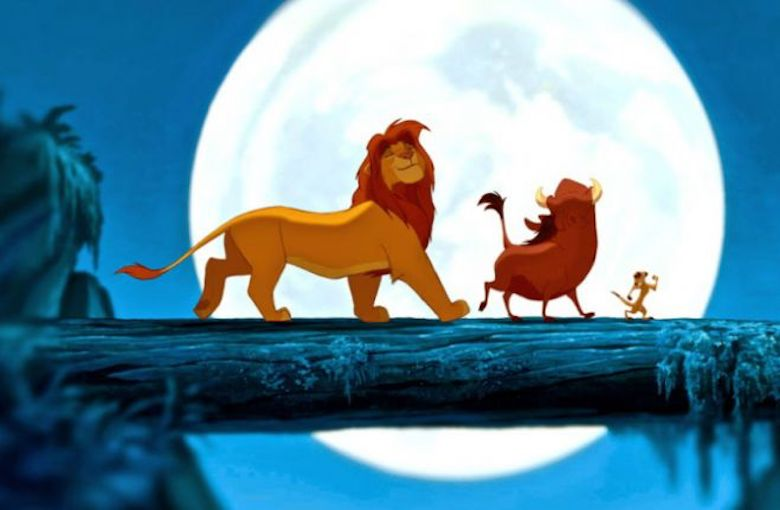 El 'Hakuna Matata' podría costarle millones a Disney