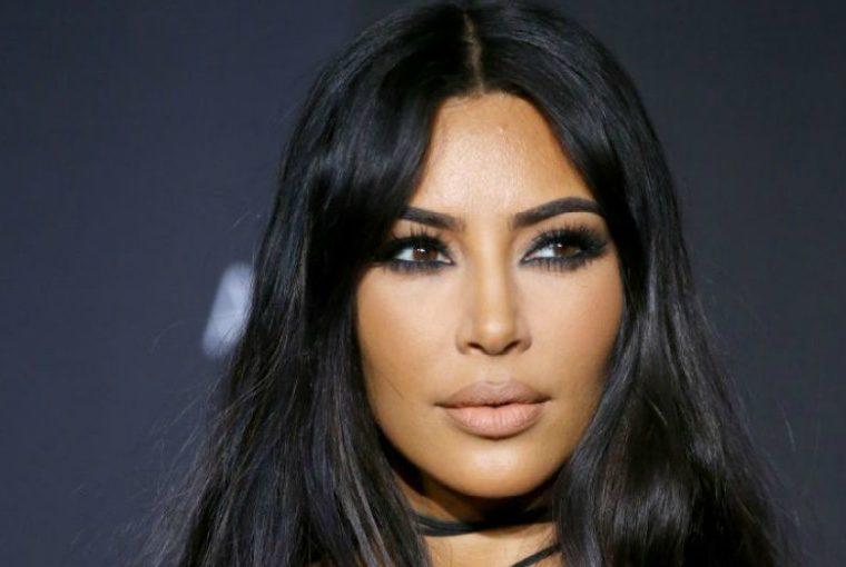 Todo sobre la psoriasis: una pesadilla que afecta a Kim Kardashian