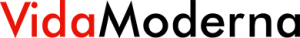 VidaModerna-logo-sin-fondoinv