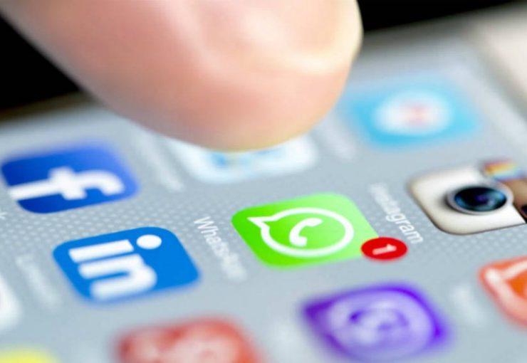 Facebook, Instagram y WhatsApp: detalles sobre la caída mundial de las redes sociales