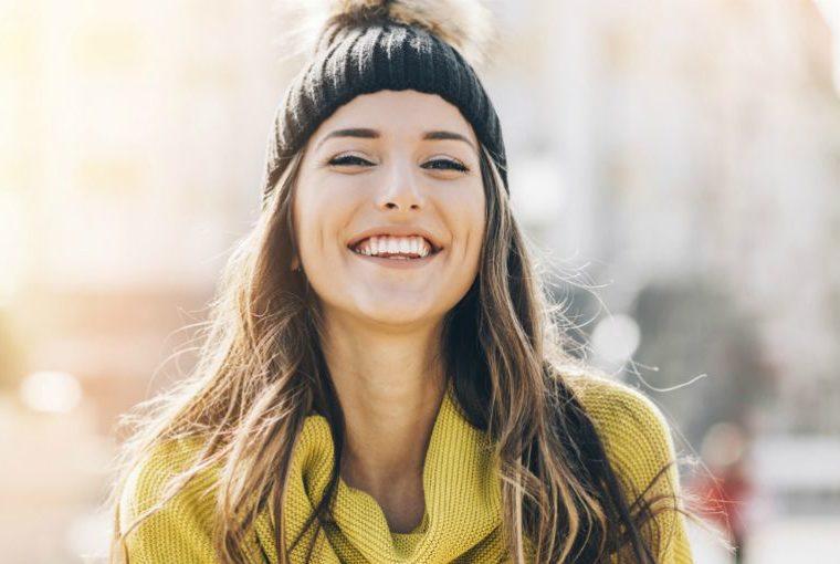 Un punto para las mujeres solteras: no tener pareja es bueno para tu salud