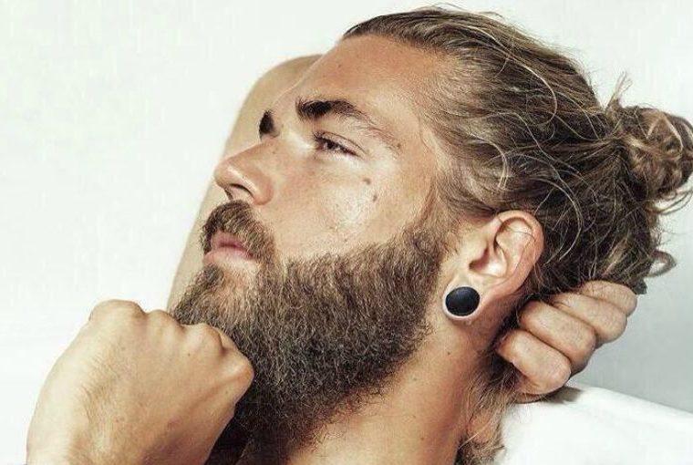 Estudio demuestra que hombres peludos tienen penes más pequeños