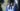 La Reina del Sur 2: Kate del Castillo casi dice ¡NO! a la segunda temporada