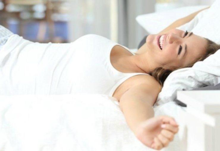 La NASA podría pagarte $19 mil dólares por no levantarte de la cama
