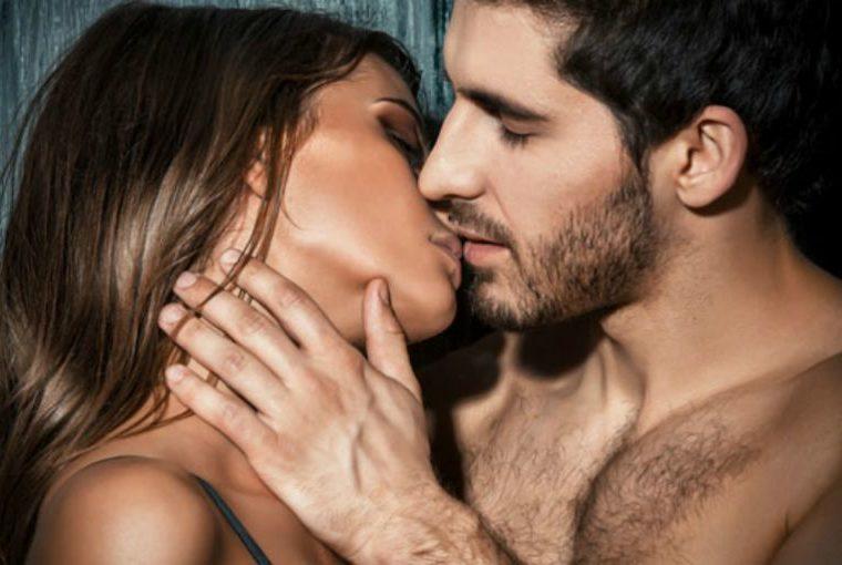 Entérate de lo que esconde tu chico durante el sexo