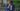 'Tres Metros Sobre El Cielo' será una serie de Netflix: esto es lo que sabemos hasta ahora