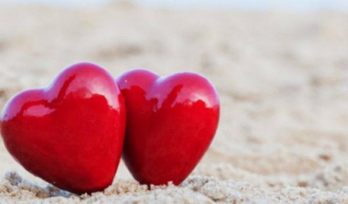 Qué tan difícil es ganarse tu corazón, según tu signo zodiacal