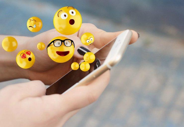 Día del Emoji: conoce algunas curiosidades sobre ellos