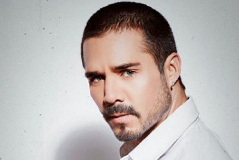 Rubí: este guapo galán podría darle vida a Eduardo Santamaria