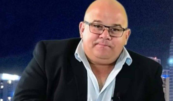 Habla una de las víctimas de acoso del productor de 'El Gordo y La Flaca'