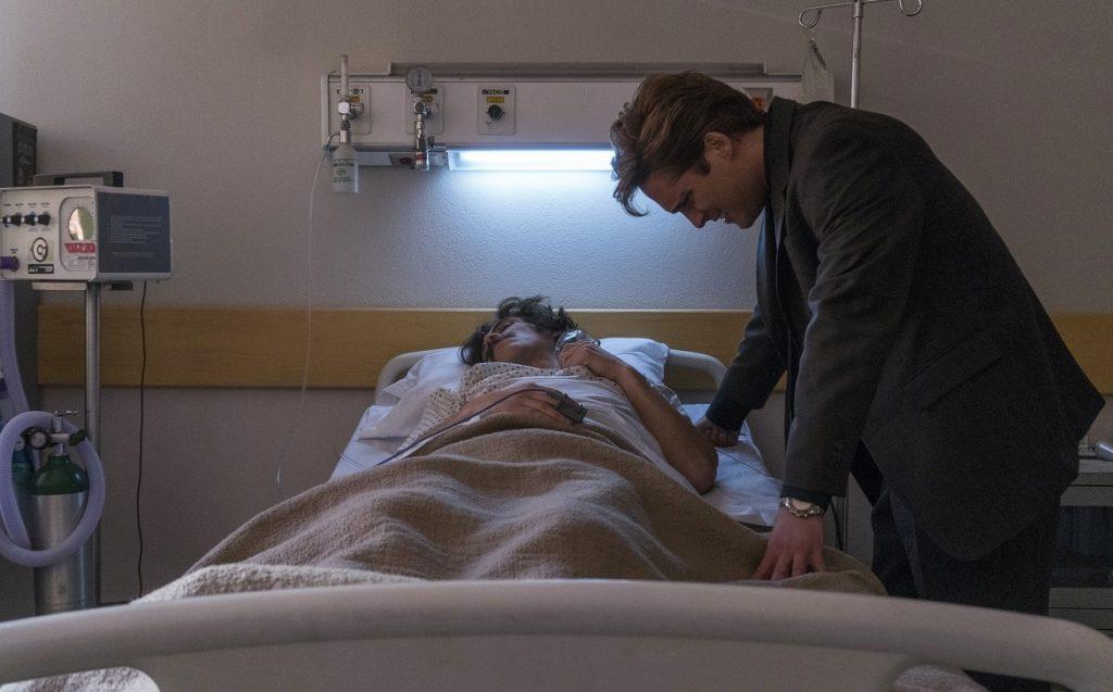 Luis Miguel, La Serie: conoce todo lo que se sabe de la segunda temporada