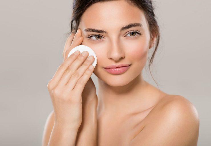 Tips para que aproveches el otoño y renueves tu piel