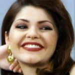 Soraya Montenegro Revive En La Piel De Itatí Cantoral