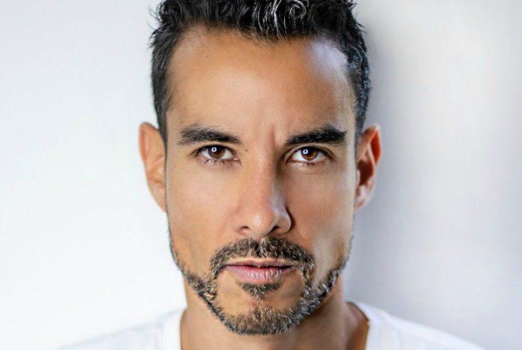 Conoce todos los detalles del secuestro del actor de 'El Señor de los Cielos' en México