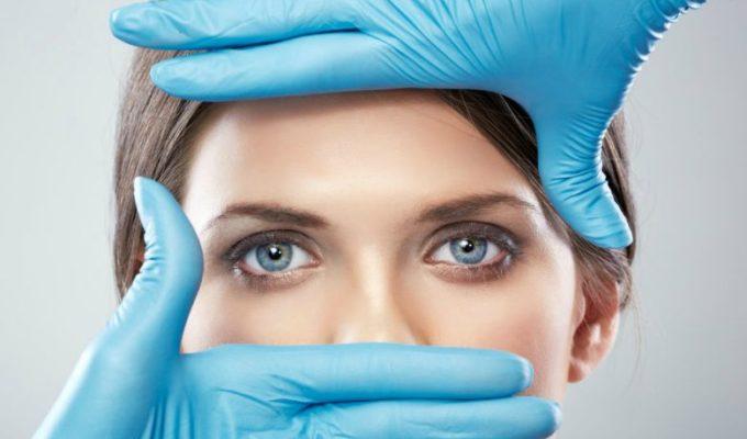Medicina Cosmética: más que vanidad, es autoestima