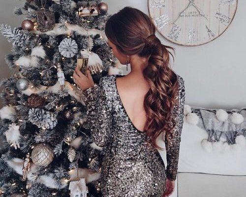 Tendencias navidad 2019
