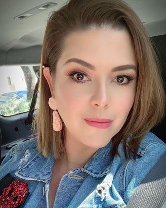 Alicia Machado regresa a la actuación, ¿Reemplazará a Marjorie De Sousa?