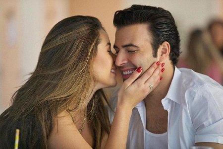 San Valentín en las redes, desde la atrevida petición a Lupillo Rivera hasta la revelación de Joey Huerta