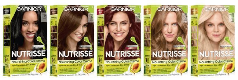 Logra un melena brillante y con el tono adecuado con estos aliados de L'Oréal