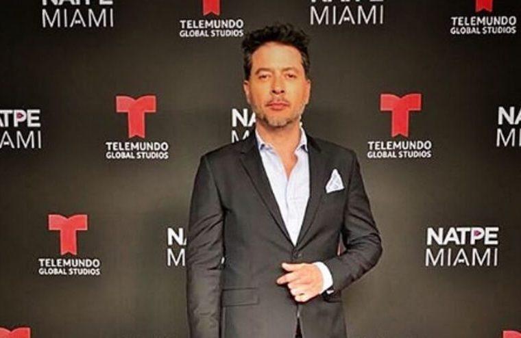 Raúl Mendez