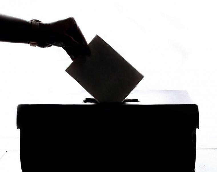reuben morales vota por mi