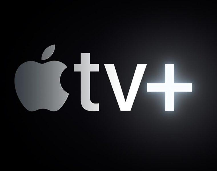 Echo 3 llega a Apple TV+