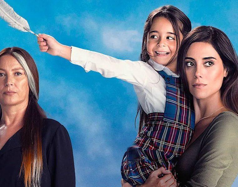 "La exitosa novela turca ""Madre"" llegará a Latinoamérica"