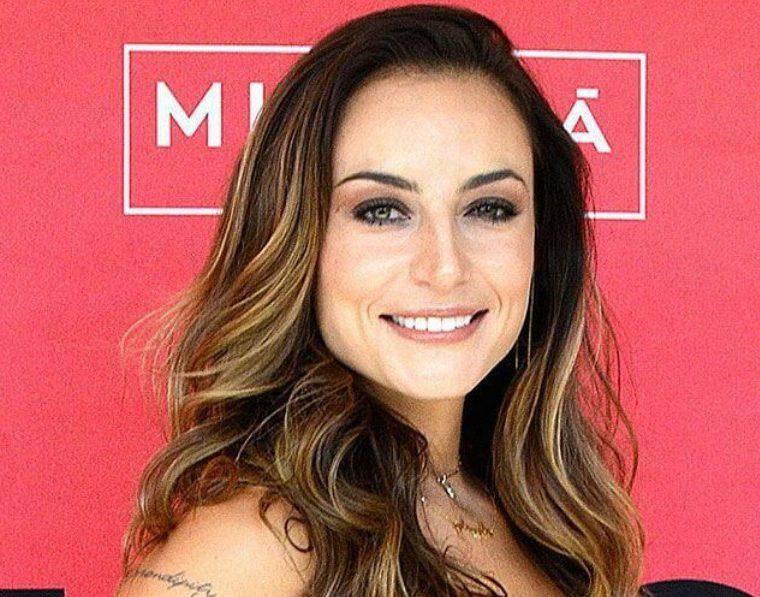Marimar Vega criticas