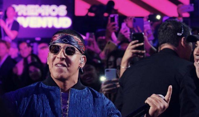 Premios Juventud viene con grandes sorpresas