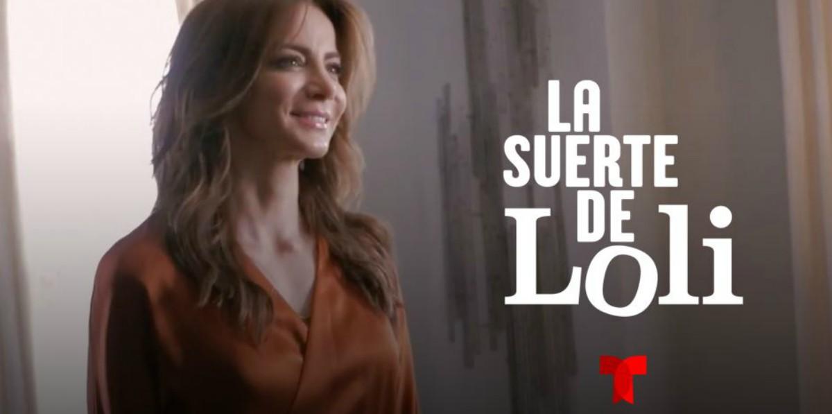 https://vidamoderna.com/wp-content/uploads/2020/10/La-Suerte-De-Loli-1.jpg