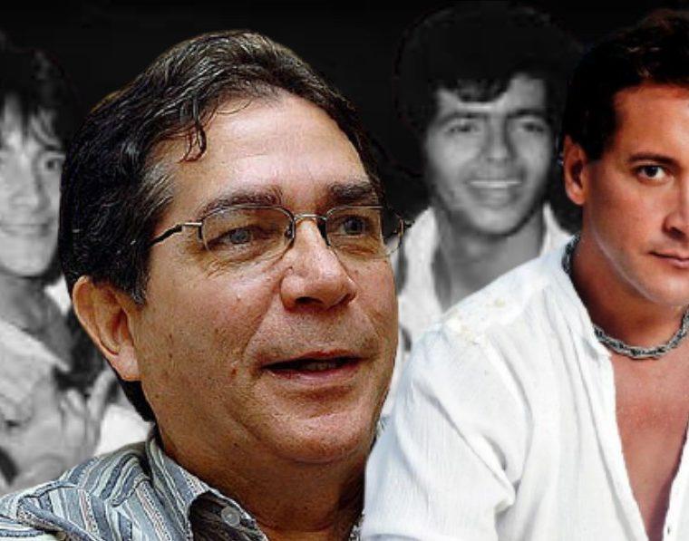 Roy Roselló