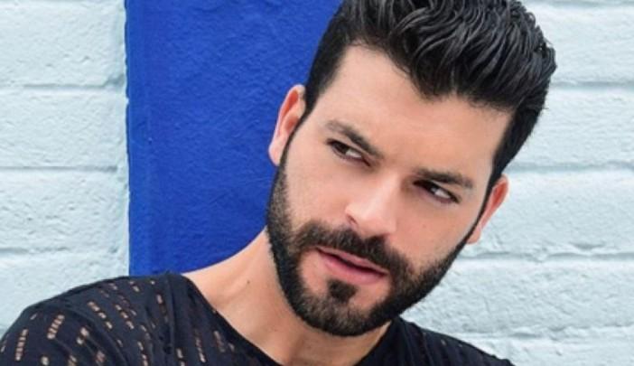 Adrian Di Monte