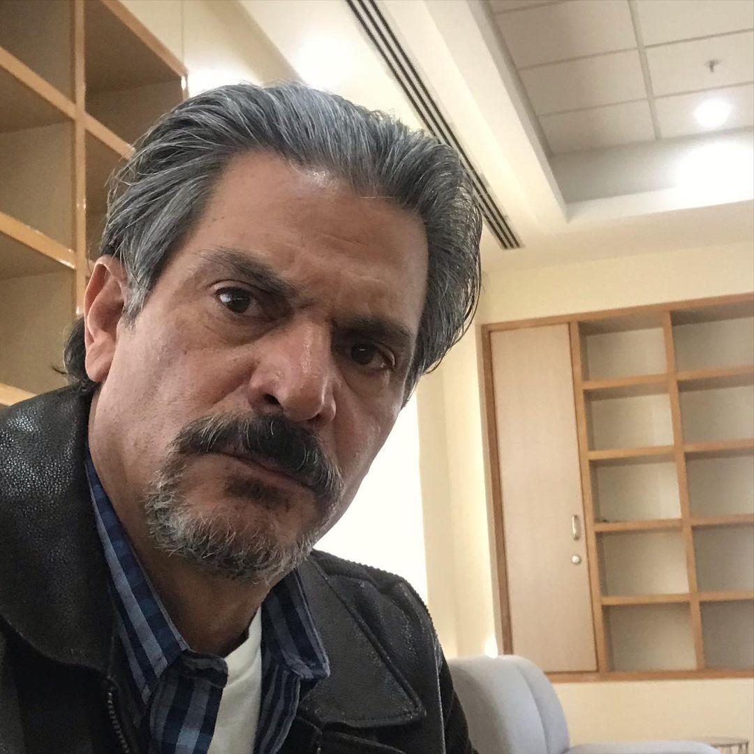 Quién es quién en Si nos dejan, la nueva telenovela de Carlos Bardasano