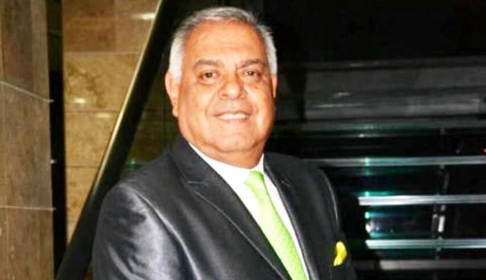 Ely Méndez