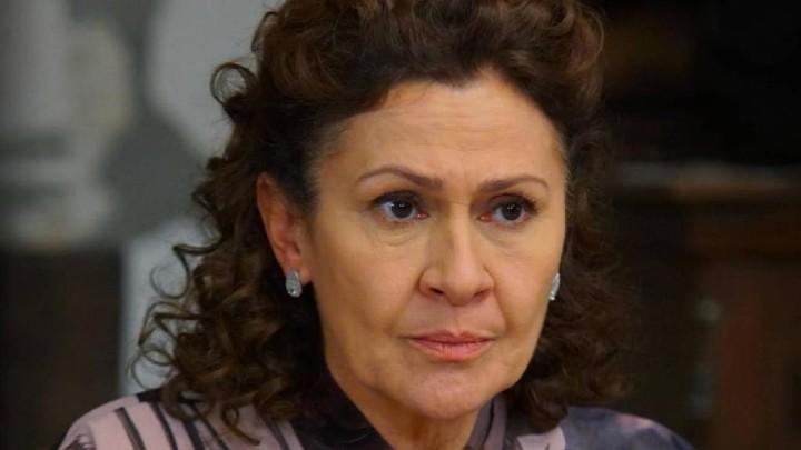 Halise Efeoğlu
