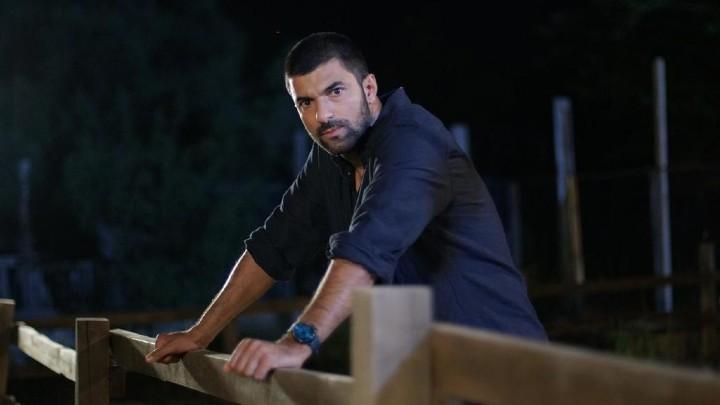 Sancar Efeoğlu