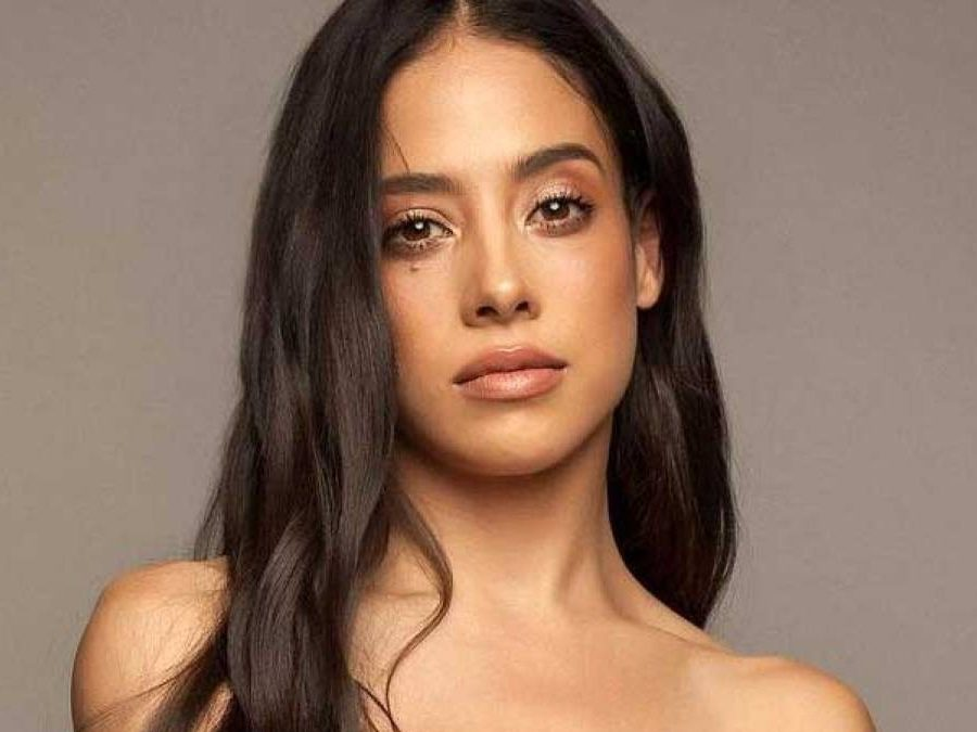 Fatima Molina
